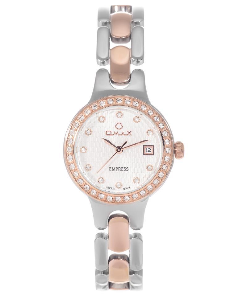 OMAX EM01C6CO Women's Wrist Watch