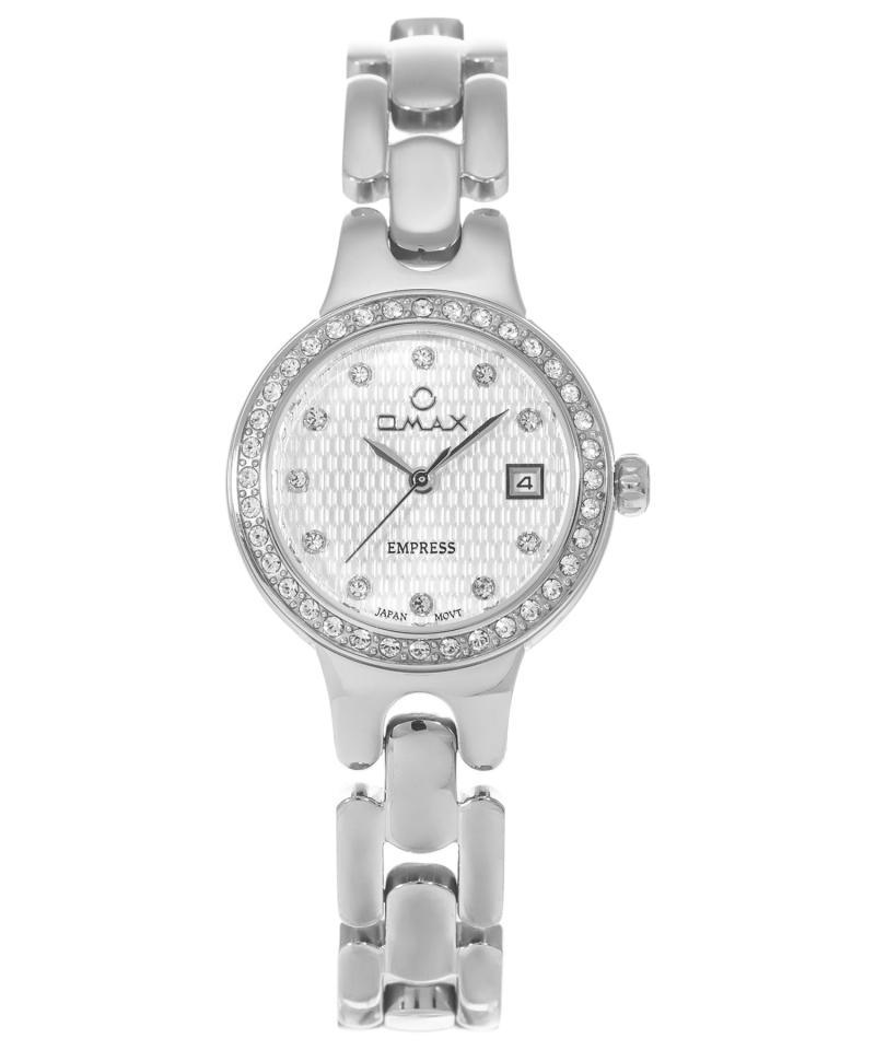 OMAX EM01P66S Women's Wrist Watch