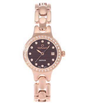 OMAX EM01R58O Women's Wrist Watch