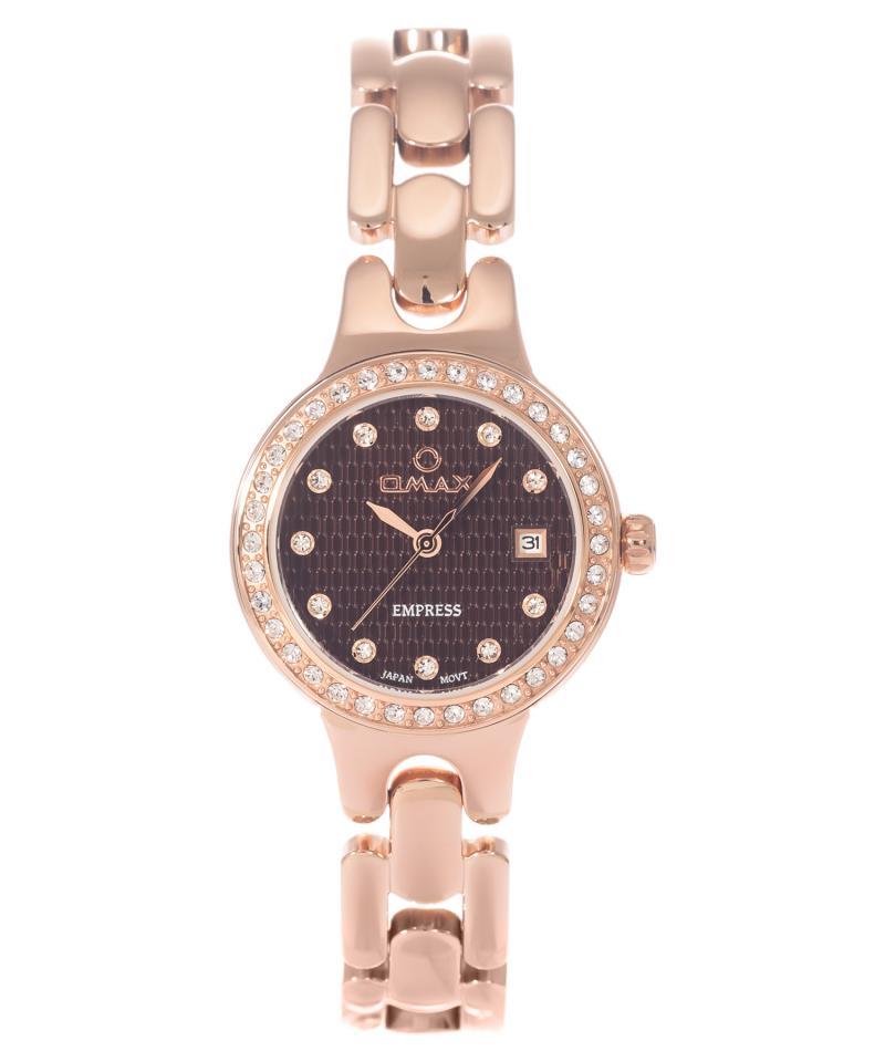 OMAX EM01R58O Women's Wrist Watch