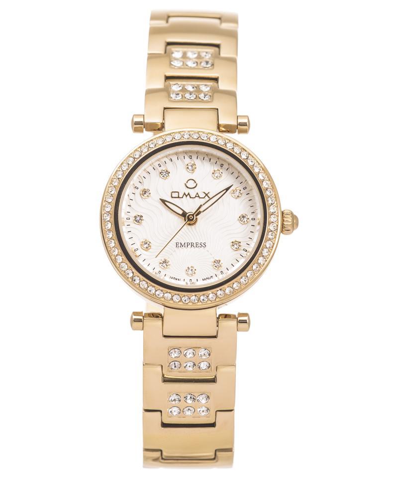 OMAX EM02G61I Women's Wrist Watch