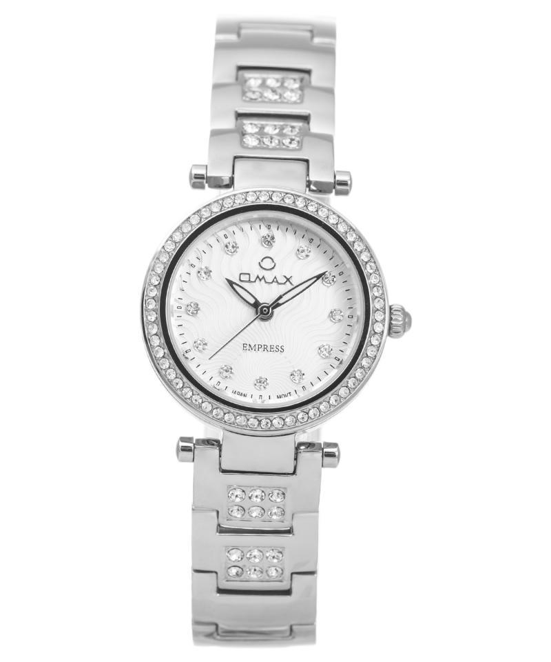 OMAX EM02P66I Women's Wrist Watch