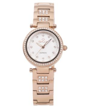 OMAX EM02R68I Women's Wrist Watch
