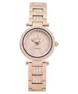 OMAX EM02R88I Women's Wrist Watch