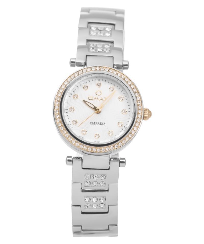 OMAX EM02T66I Women's Wrist Watch
