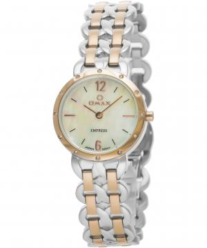 OMAX EM03C6CI Women's Wrist Watch