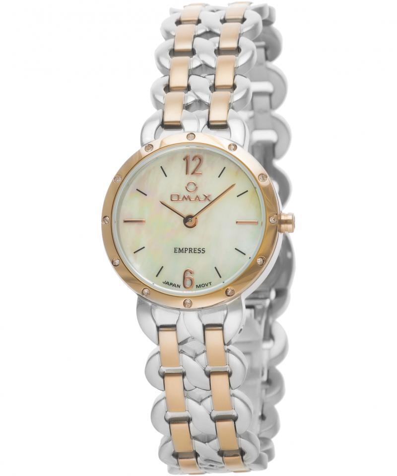 OMAX EM03C6CI Women's Wrist Watch