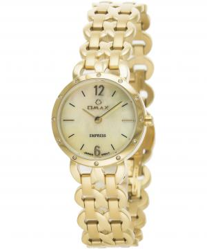 OMAX EM03G11I Women's Wrist Watch