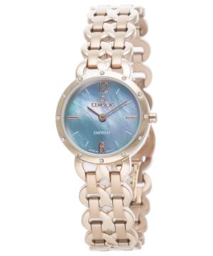OMAX EM03R48I Women's Wrist Watch