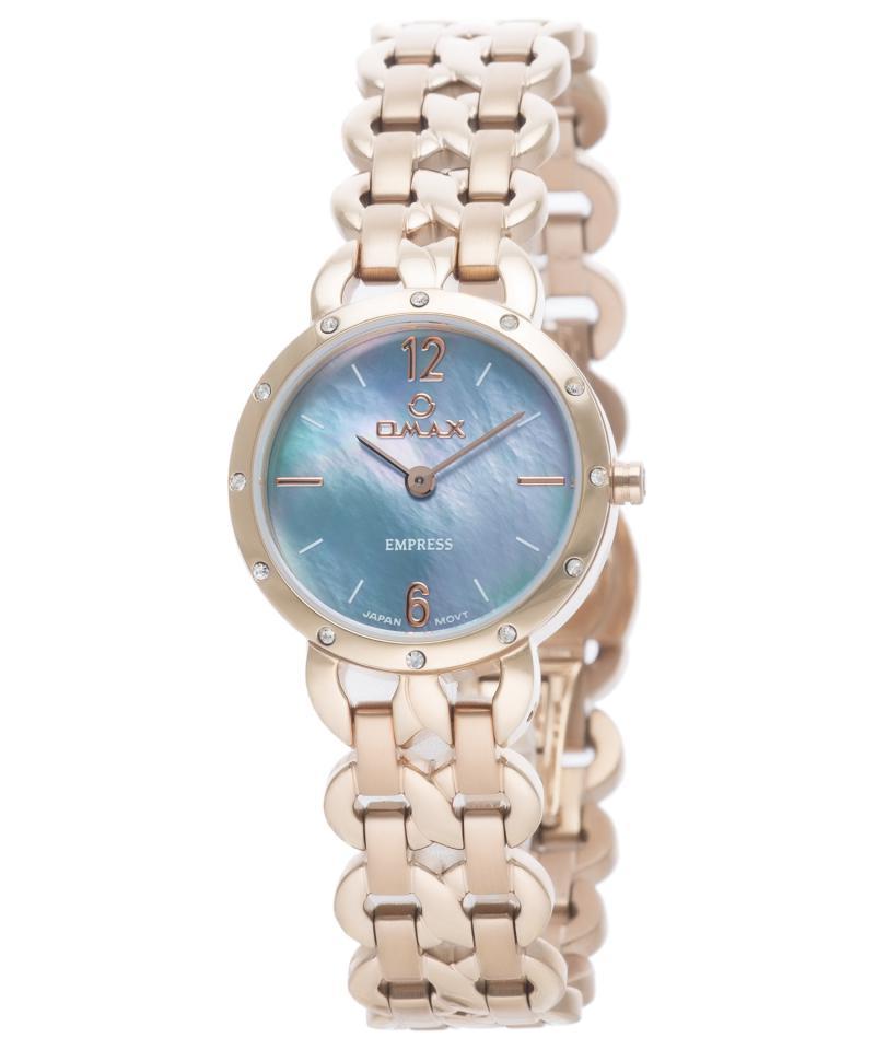 OMAX EM03R48I Women's Wrist Watch