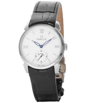 OMAX ML05P62I Women's Wrist Watch