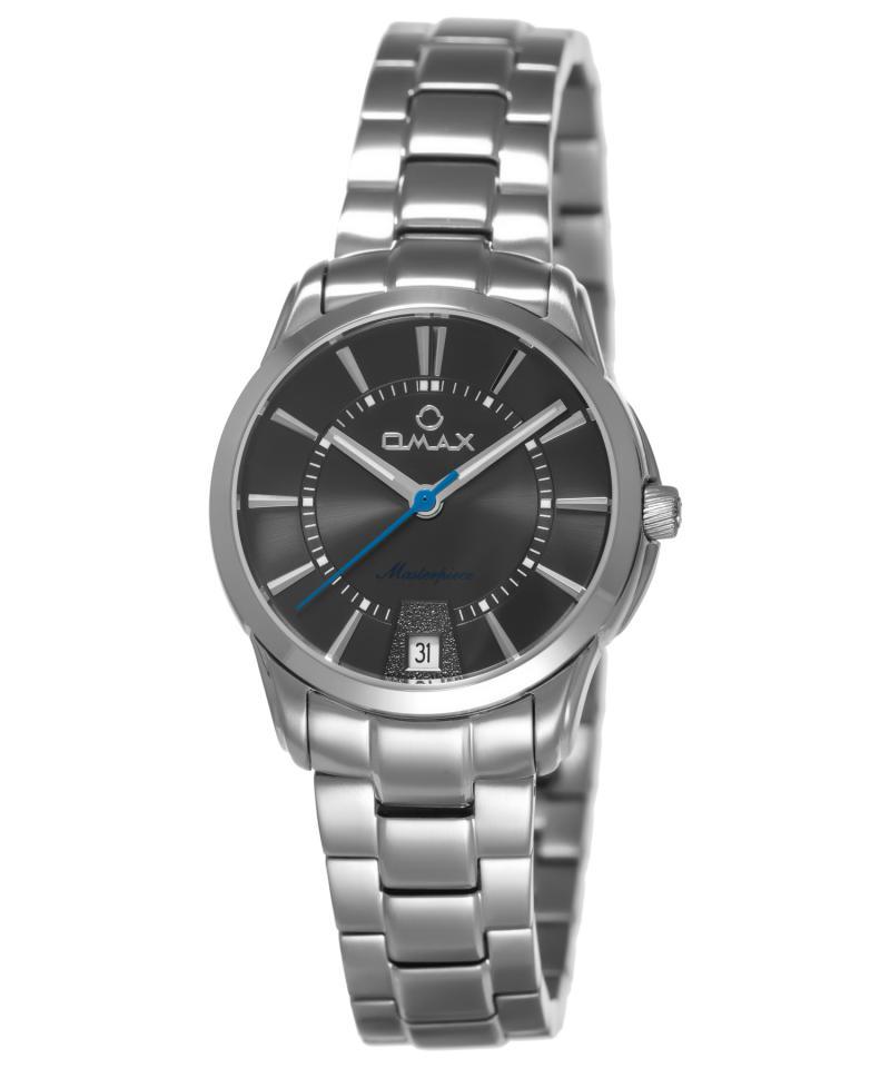 OMAX ML15P96I Men's Wrist Watch