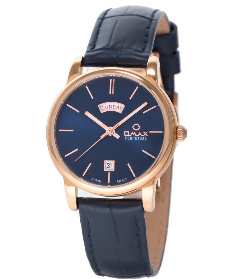 OMAX PL03R44I Woman's Wrist Watch