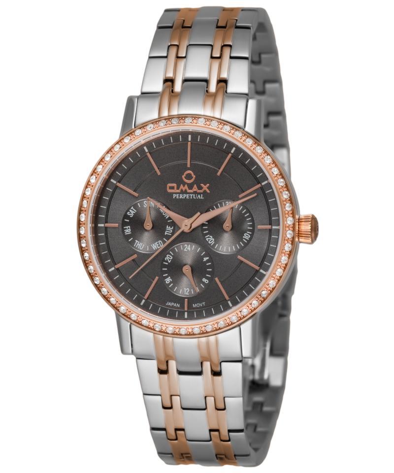 OMAX PL06C9CI Woman's Wrist Watch