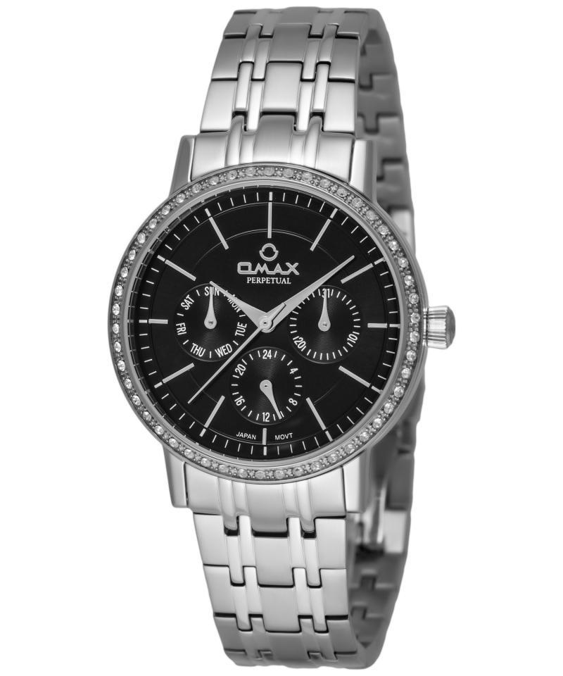 OMAX PL06P26I Woman's Wrist Watch
