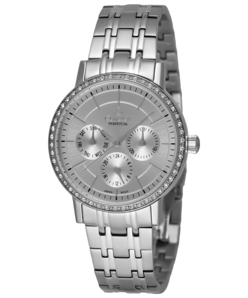 OMAX PL06P66I Woman's Wrist Watch