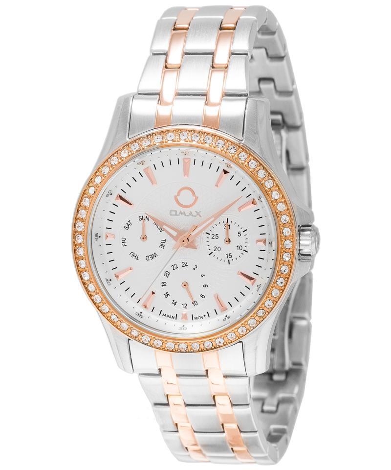 OMAX PL09C68I Woman's Wrist Watch