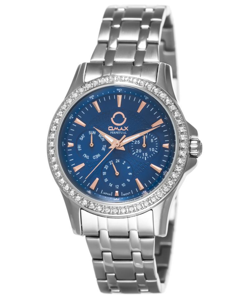 OMAX PL09P46I Woman's Wrist Watch