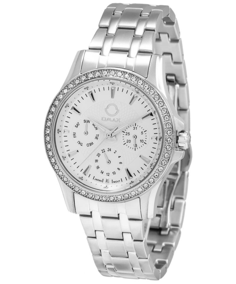 OMAX PL09P66I Woman's Wrist Watch