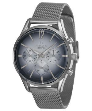 OMAX PG16P66I Men's Wrist Watch